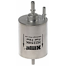 H225WK Fuel Filter