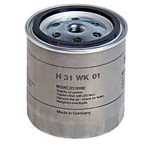 H31WK01 Fuel Filter