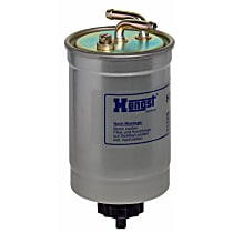 H70WK04 Fuel Filter
