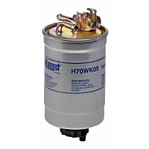 H70WK05 Fuel Filter