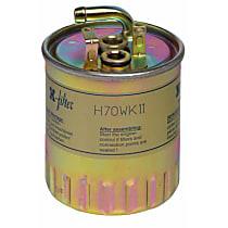 H70WK11 Fuel Filter