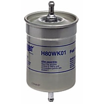 H80WK01 Fuel Filter