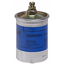 Fuel Filter In-Line