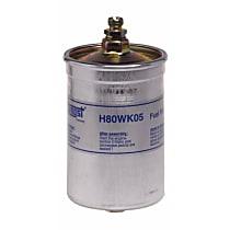 H80WK05 Fuel Filter