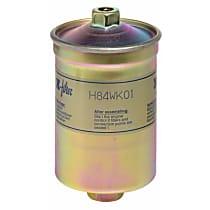 H84WK01 Fuel Filter
