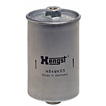 H84WK03 Fuel Filter