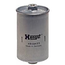 H84WK03 Fuel Filter