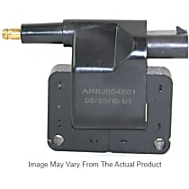 IGC0052 Ignition Coil - Sold individually