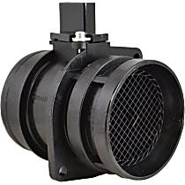 MAF0051 Mass Air Flow Sensor