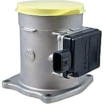 MAF0053 Mass Air Flow Sensor