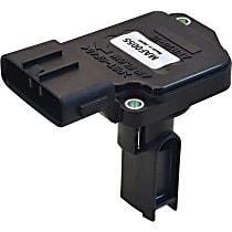 MAF0055 Mass Air Flow Sensor