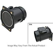 MAF0056 Mass Air Flow Sensor