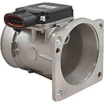 MAF0062 Mass Air Flow Sensor