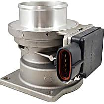 MAF0067 Mass Air Flow Sensor