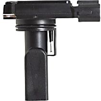 MAF0081 Mass Air Flow Sensor