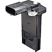MAF0084 Mass Air Flow Sensor