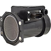 MAF0085 Mass Air Flow Sensor