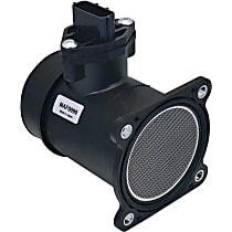 MAF0090 Mass Air Flow Sensor