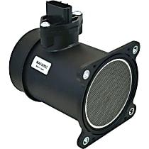 MAF0092 Mass Air Flow Sensor