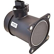 MAF0097 Mass Air Flow Sensor
