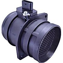 MAF0116 Mass Air Flow Sensor