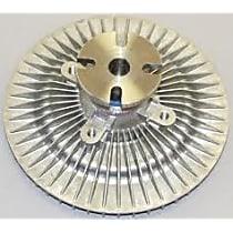 2705 Fan Clutch