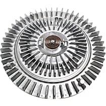 2747 Fan Clutch