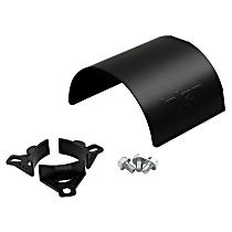 Injen Air Filter Heat Shield