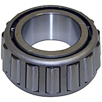 Transfer Case Bearing - Direct Fit