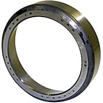 Crown J0052879 Pinion Bearing Race - Direct Fit