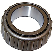 J0052979 Differential Bearing - Direct Fit