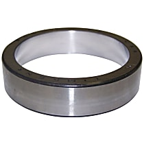 J0054154 Axle Bearing - Direct Fit