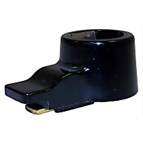 Crown J0120125 Distributor Rotor - Direct Fit, Sold individually