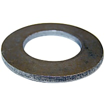 Crown J0131018 Spindle Thrust Washer - Direct Fit