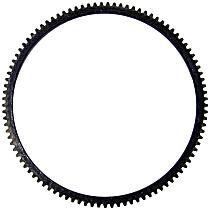 Crown J0635394 Flywheel Ring Gear - Direct Fit
