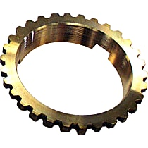Crown J0640397 Synchronizer Ring - Direct Fit