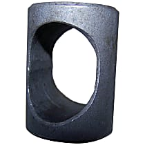 Crown J0640965 Differential Mount Bushing - Direct Fit