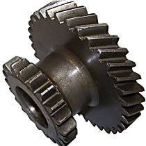 Crown J0642189 Transmission Gear - Direct Fit