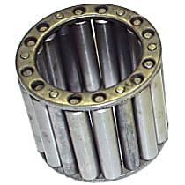J0642190 Intermediate Shaft Bearing - Direct Fit