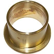 Crown J0649783 Spindle Bushing - Direct Fit