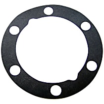 Crown J0649784 Axle Hub Gasket