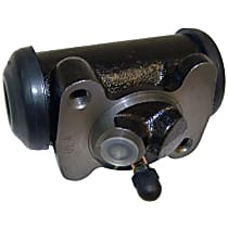 J0649948 Wheel Cylinder - Direct Fit, Sold individually