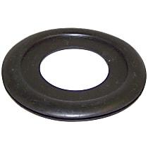 Fuel Filler Neck Seal - Direct Fit