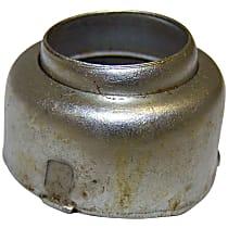 J0801422 Steering Column Bearing - Direct Fit