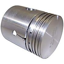 J0801539 Piston - Direct Fit