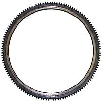 Crown J0802925 Flywheel Ring Gear - Direct Fit