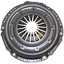 J0804746 Pressure Plate - Direct Fit
