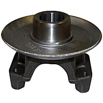 Crown J0807693 Driveshaft Pinion Yoke - Sold individually