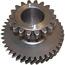 Crown J0809293 Transmission Gear - Direct Fit