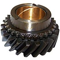 Crown J0906197 Transmission Gear - Direct Fit
